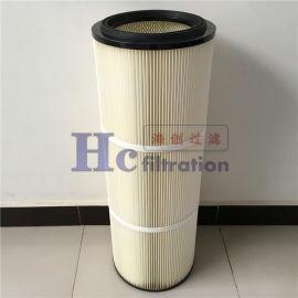 自洁式空气滤筒DH32100制氧鼓风机使用