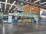 景津1250型板框隔膜压滤机