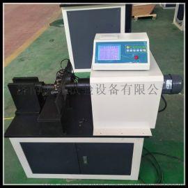 YH-24-JG高强抗滑移系数连接副扭紧机