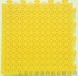 郑州塑料悬浮地板厂家供货商联系电话