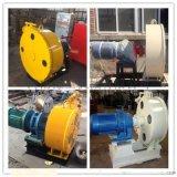 洛阳工业软管泵您优质的选择
