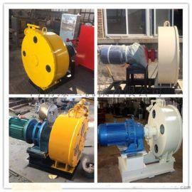 洛阳工业软管泵您**的选择
