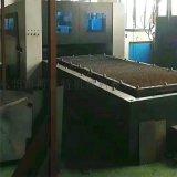 激光机回收_二手激光切割机回收_光纤激光切割设备回收