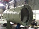 优质邢台PP缠绕储罐生产厂家,专业研发PP缠绕罐-防腐设备专