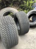 萬達 23x8.50-12 草坪修剪車 園林工具車輪胎 草地胎