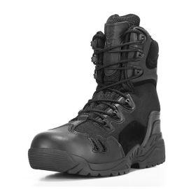 防滑作战户外靴 迷靴高靴靴秋季现货跨境登山鞋战术 靴登山货源