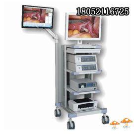江苏吉米威尔HJ-60内窥镜图像处理系统/宫腔镜检查镜手术镜厂家