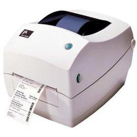 条码打印机(888)