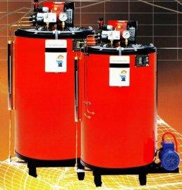 锅炉(lss0.08-0.7-y/q)