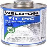 IPS711,,711膠水,UPVC專用膠水,PVC 711膠水,UPVC管道膠水