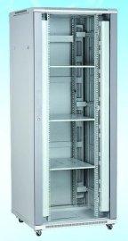 网络标准机柜(SDJ01)