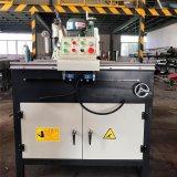 供应优质 磨塑料破碎机刀片机器 磨粉碎机刀片设备