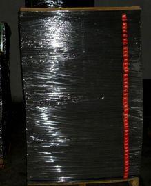 供应进口全木浆黑卡纸双涂黑卡纸