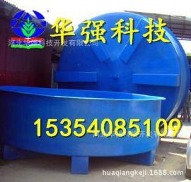 直销供应水槽玻璃钢水槽厂家批发优质水槽量大从优品质保障