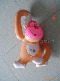 供應深圳威旺生產 吹氣玩具