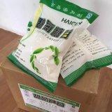 甜菊糖生產工藝