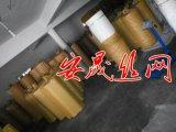 乙烯网生产厂家供应80目100目的白色乙烯网养殖网 打井布量
