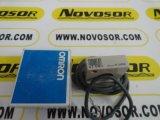 OMRON 传感器G32X-CT10