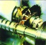 金属切削液杀菌防腐剂 均三嗪三丹油厂家