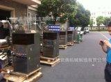 湖南黑茶袋泡茶包装机 贵州红茶三角袋茶叶包装机 袋包茶机械