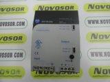 AB电源1606-XL240E-3