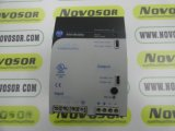 AB電源1606-XL240E-3