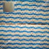 餐巾點斷水刺布生產廠家_新價格_供應多規格餐巾點斷水刺布