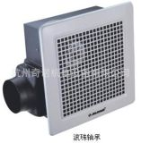 BPT10-14-1型吸頂式金屬管道換氣排風扇
