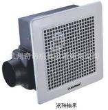BPT10-14-1型吸顶式金属管道换气排风扇