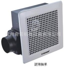 BPT10-14-1型吸顶式金属管道换  风扇