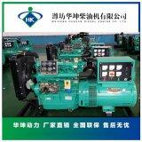 潍坊华坤柴油机主要生产四缸六缸柴油机及柴油发电机组全国联保