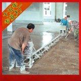 框架式水泥混凝土路麪攤鋪機 混凝土攤鋪機廠家【價格面議】