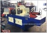 GD160型管端成型機雙工位,液壓縮管機