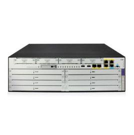 增票 H3C MSR36-40企業級模組化路由器 msr3640 替代MSR3040