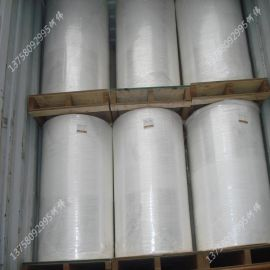 出口过滤PP熔喷无纺布生产厂家_新价_供应多规格过滤喷无纺布