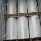 出口過濾PP熔噴無紡布生產廠家_新價_供應多規格過濾噴無紡布