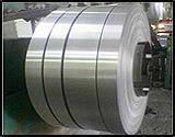 201 304 不鏽鋼壓延板 材