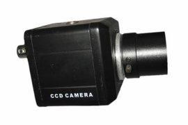 枪式摄象机GD-G5166