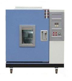 桌上型恒温恒湿试验箱HS-010