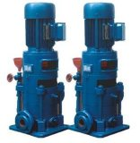 LG型高层建筑多级给水泵, LG高层给水泵, LG高层给水离心泵