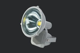 CNT9170A超大功率LED节能投光灯