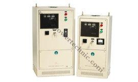 智能照明节电器 (DL3200, DL3250, DL3300)
