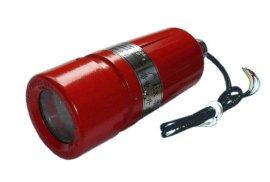 隔爆型紫外火焰探测器