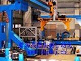 自动上下料机械手 (GD12-3)