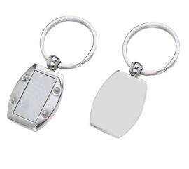 锌合金压铸钥匙扣