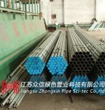 DN-40 雙金屬複合管 內襯不鏽鋼管 複合管