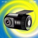 汽車車載行車記錄儀 車載DVD專車專用行車記錄儀批發