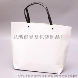 广告礼品袋,企业纸袋定做,服装袋**化妆品