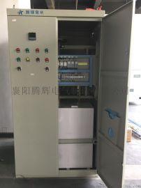 腾辉水阻柜结构简单操作方便无谐波污染