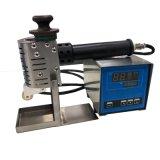 手持式热熔胶上胶机,小型涂胶机,手动上胶机